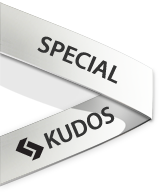 casedifiaba special kudos css design awards